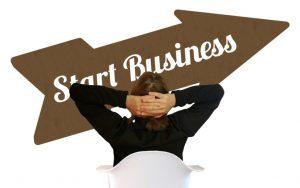 affiliate earn money