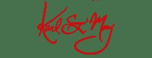 Logo KJB