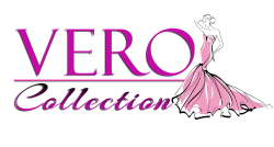 VeroCollection