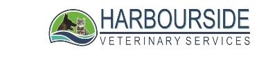 veterinary in Cordova