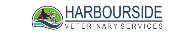 Harbourside Veterinary in Cordova